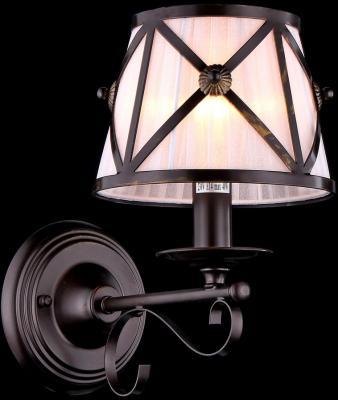 Бра Maytoni Country H102-01-R настольная лампа maytoni country h102 22 r