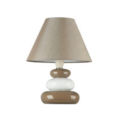 Настольная лампа Maytoni Balance MOD005-11-W