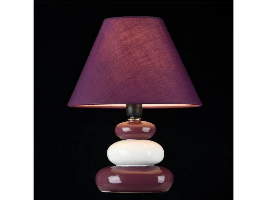 Настольная лампа Maytoni Faro MOD004-11-V