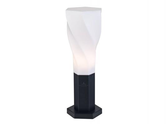Уличный светильник Maytoni Orchard Road S106-40-31-B