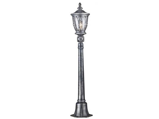 Уличный светильник Maytoni Rua Augusta S103-119-51-B