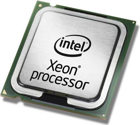 Процессор Lenovo Xeon E5-2690v3 2.6GHz 30M 135W 00FK649