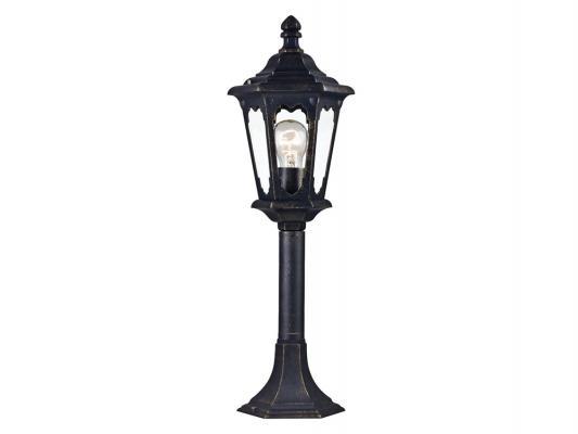 Уличный светильник Maytoni Oxford S101-60-31-R