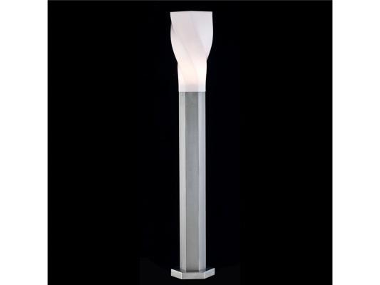 Уличный светильник Maytoni Orchard Road S106-80-51-N