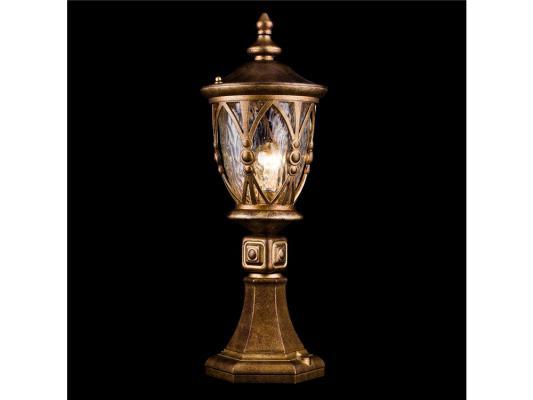 Уличный светильник Maytoni Rua Augusta S103-59-31-R