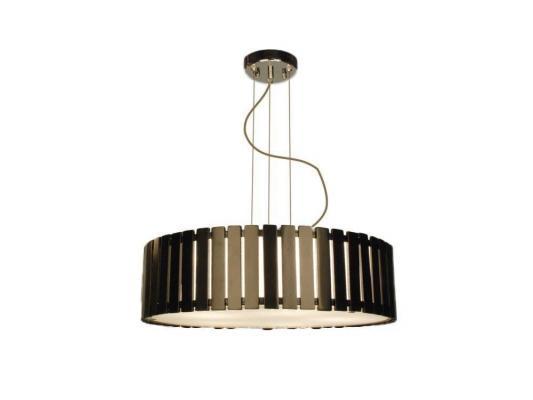 Подвесной светильник Citilux Ямато CL137251
