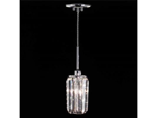 Подвесной светильник Citilux Синди CL330111 #107637. подвесной, светильник