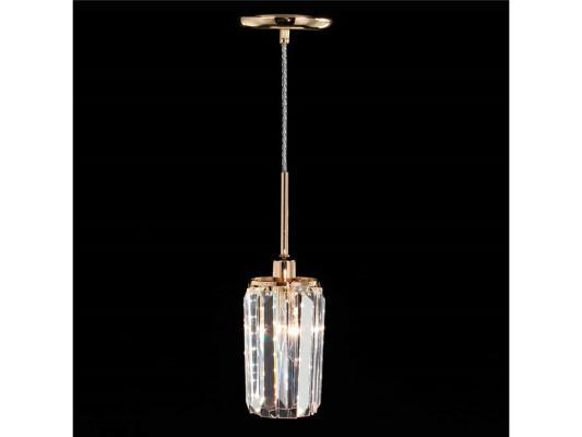 Подвесной светильник Citilux Синди CL330112 #107636. подвесной, светильник