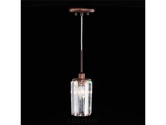 Подвесной светильник Citilux Синди CL330113 #107638. подвесной, светильник