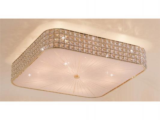 Картинка для Потолочный светильник Citilux Портал CL324202