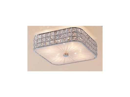 Потолочный светильник Citilux Портал CL324241