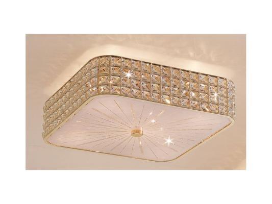 Картинка для Потолочный светильник Citilux Портал CL324262