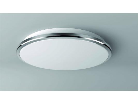 Потолочный светодиодный светильник Citilux Луна CL702301W цены онлайн
