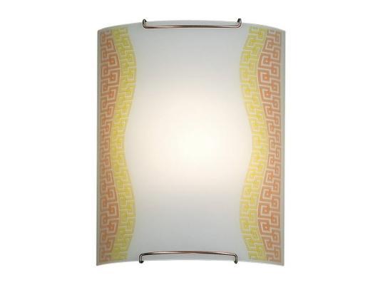 Настенный светильник Citilux София CL921015