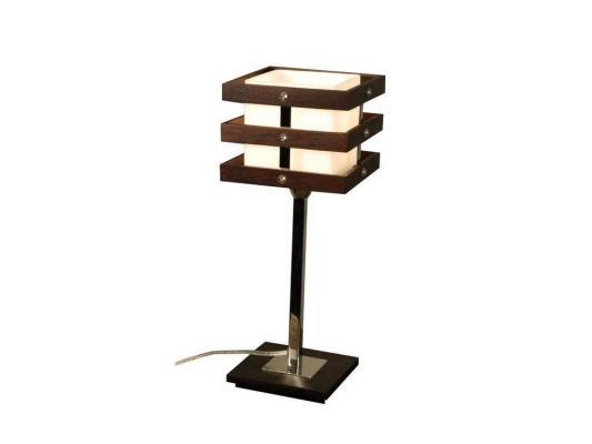 Настольная лампа Citilux Киото CL133811 citilux настольная лампа декоративная citilux киото cl133811