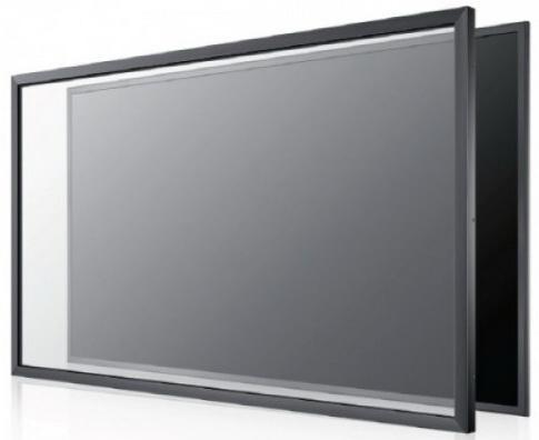 Сенсорная поверхность Samsung CY-TM40 для панелей Samsung ME/DE