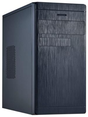 все цены на Корпус microATX Linkworld VC-05M06 Без БП чёрный