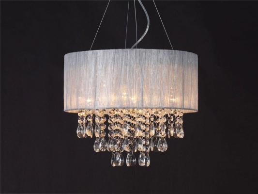 Подвесная люстра ST Luce Lusso SL893.103.05 st luce подвесная люстра st luce lusso sl893 703 05
