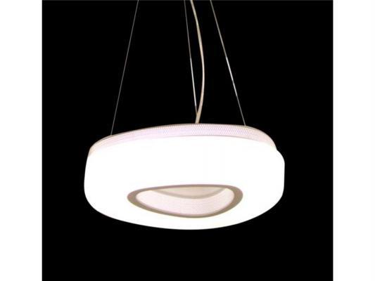 подвесной-светильник-st-luce-regen-sl87850301