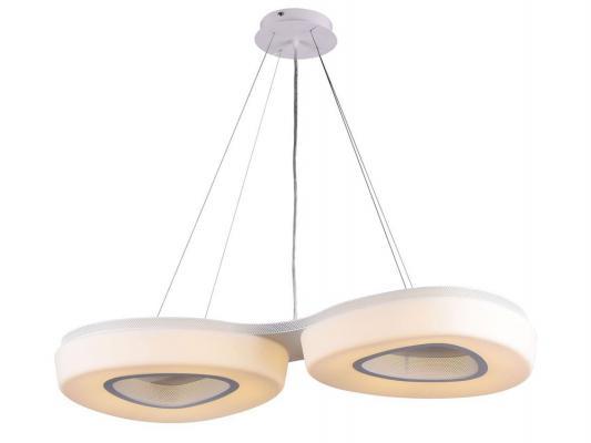 подвесной-светильник-st-luce-regen-sl87850302