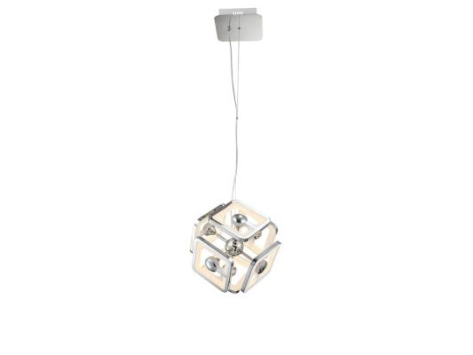 Подвесной светодиодный светильник ST Luce Futur SL901.103.06