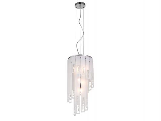 Подвесной светильник ST Luce Cascata SL658.503.05