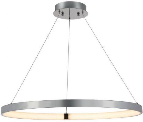 Подвесной светодиодный светильник ST Luce Facilita SL911.113.01 подвесной светодиодный светильник st luce facilita sl911 103 01