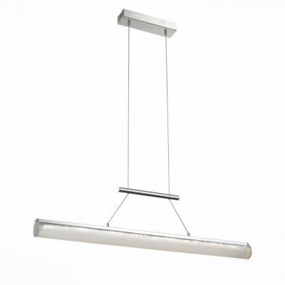 Купить Подвесной светодиодный светильник ST Luce SL747.103.01
