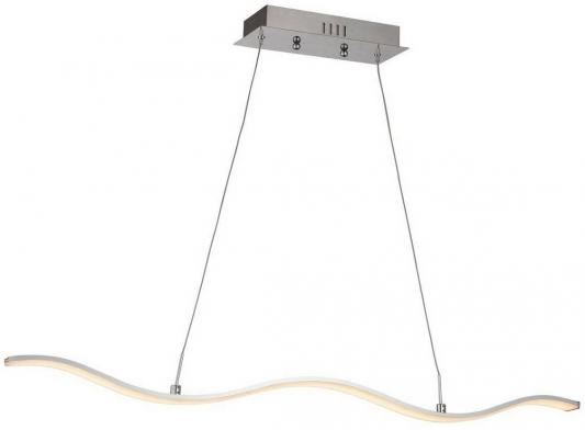 Подвесной светодиодный светильник ST Luce SL913.103.01 подвесной светодиодный светильник st luce sl957 102 06
