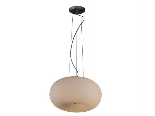 Подвесной светильник ST Luce Sfera SL297.503.03