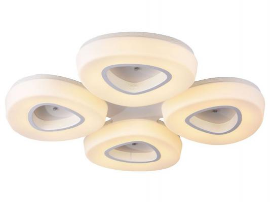 потолочный-светильник-st-luce-regen-sl87850204