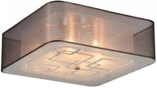 Потолочный светильник ST Luce SL940.802.06