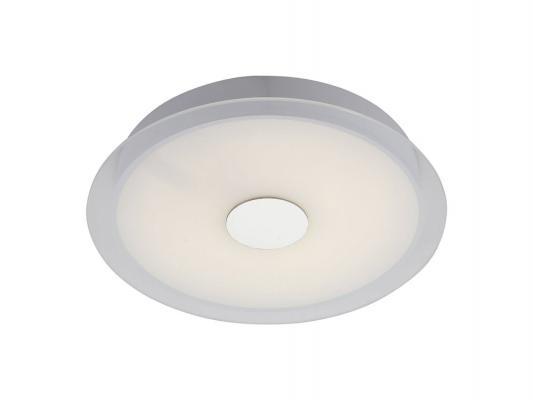 Потолочный светодиодный светильник ST Luce SL471.552.01