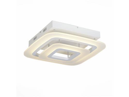 Потолочный светодиодный светильник ST Luce SL900.502.02
