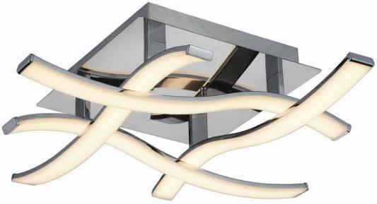 Потолочный светодиодный светильник ST Luce SL913.102.04