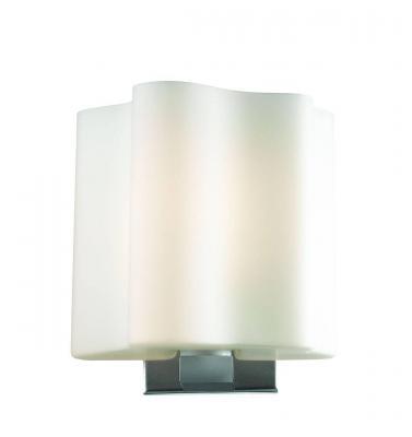 Настенный светильник ST Luce Onde SL116.051.01