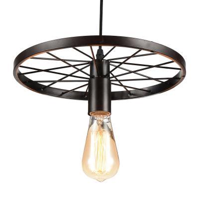 Подвесной светильник ST Luce SL229.303.01