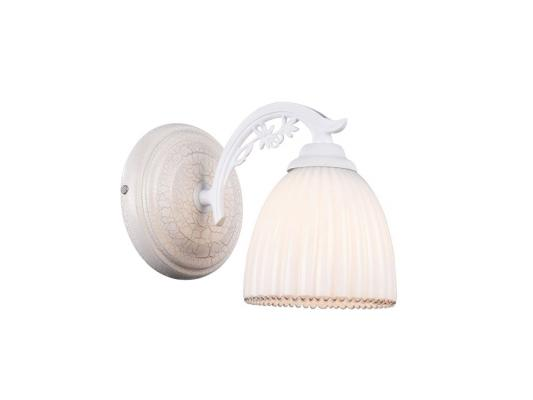 Бра ST Luce Fiore SL151.501.01 st luce бра st luce fiore sl151 501 01