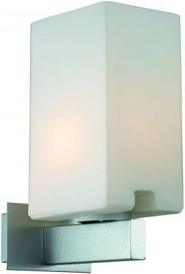 Бра ST Luce Caset SL541.101.01 бра st luce odilia sl642 401 02