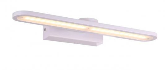 Подсветка для картин ST Luce Gomma SL587.101.01 подсветка для картин st luce sl596 101 01