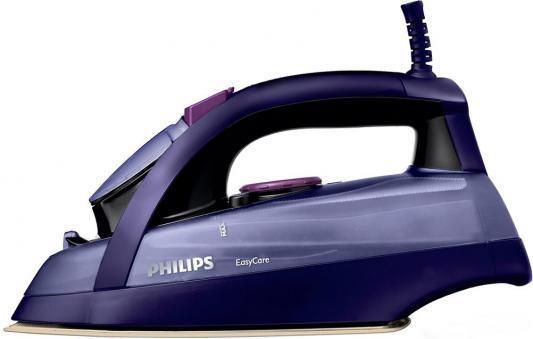 Утюг Philips GC3593/35 2400Вт