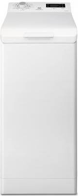 Стиральная машина Electrolux EWT 0862 IDW белый