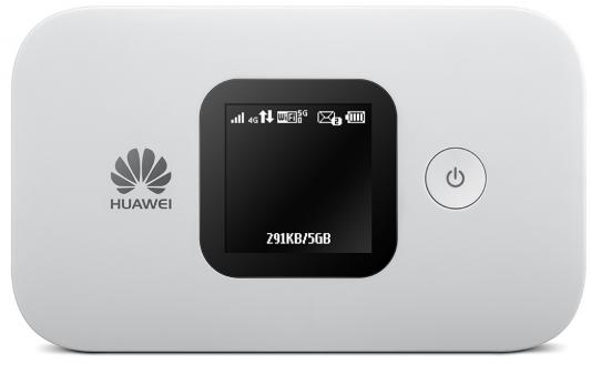 Модем 4G Huawei Е5577Cs-321 USB Wi-Fi VPN Firewall + Router внешний белый 51071JPG bigpond f17 handheld portable 802 11 b g n wi fi mobile 4g wireless router black us plug