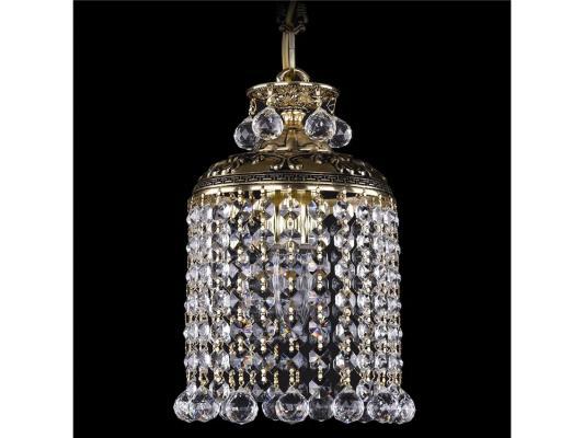 Подвесной светильник Bohemia Ivele 1778/14/GB/Balls