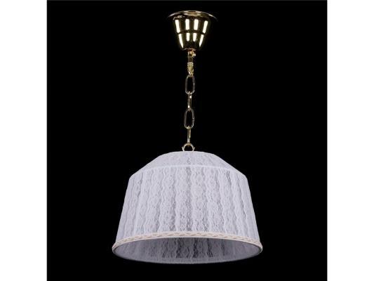 Подвесной светильник Bohemia Ivele 1950/25/G/SH13A bohemia ivele crystal подвесной светильник bohemia ivele 1950 35 g sh13a