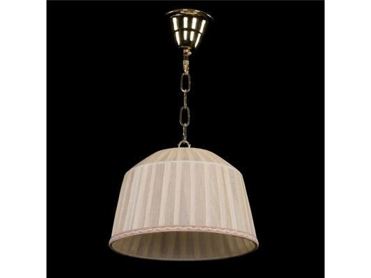 Подвесной светильник Bohemia Ivele 1950/25/G/SH33A