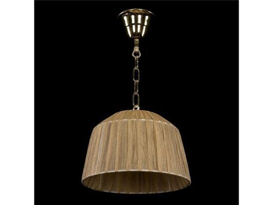 Подвесной светильник Bohemia Ivele 1950/25/G/SH7 подвесной светильник bohemia ivele 1950 gold арт 1950 25 g sh2a