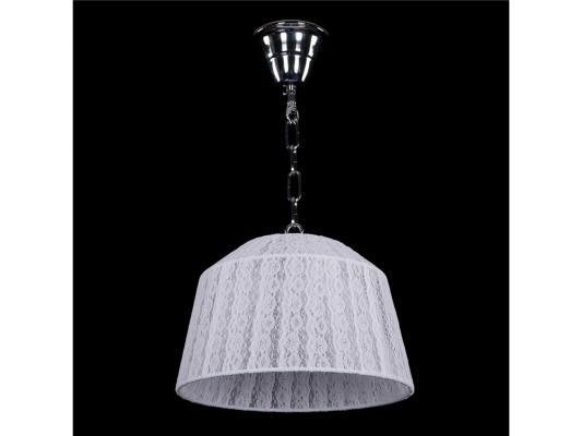 Подвесной светильник Bohemia Ivele 1950/25/Ni/SH13 bohemia ivele crystal 1950 42 ni sh13