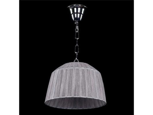 Подвесной светильник Bohemia Ivele 1950/25/Ni/SH21 абажур bohemia ivele sh21