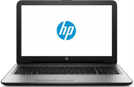 "Ноутбук HP 250 G5 15.6"" 1920x1080 Intel Core i5-6200U W4Q07EA"